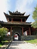 山西陝西寧夏內蒙人文古蹟之旅 - 山西 (三):P9301844.JPG