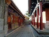 山西陝西寧夏內蒙人文古蹟之旅 - 山西 (三):P9301788.JPG