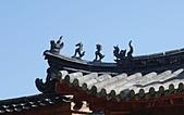 山西陝西寧夏內蒙人文古蹟之旅 - 山西 (三):P9301845.JPG