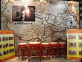 安徽全覽 (二) - 亳州:曹操地下運兵道