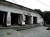 桂林陽朔玉石林七日遊:福利古鎮