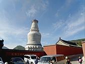 山西陝西寧夏內蒙人文古蹟之旅 - 山西 (三):P9301846.JPG