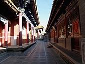 山西陝西寧夏內蒙人文古蹟之旅 - 山西 (三):P9301794.JPG
