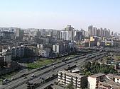 新疆 - 北疆:烏魯木齊