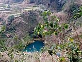 中國大西南粵桂滇黔川之旅 (六) - 雲南之一:八寶