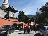 山西陝西寧夏內蒙人文古蹟之旅 - 山西 (三):P9301912.JPG