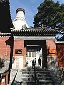 山西陝西寧夏內蒙人文古蹟之旅 - 山西 (三):P9301913.JPG