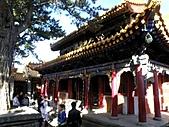 山西陝西寧夏內蒙人文古蹟之旅 - 山西 (三):P9301800.JPG