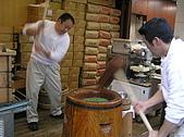 日本關西自由行:奈良
