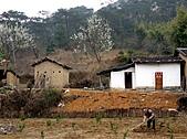 中國大西南粵桂滇黔川之旅 (二) - 廣東之二:封開