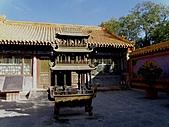 山西陝西寧夏內蒙人文古蹟之旅 - 山西 (三):P9301804.JPG