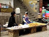 中國大西南粵桂滇黔川之旅 (八) - 雲南之三:元陽