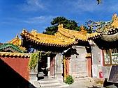 山西陝西寧夏內蒙人文古蹟之旅 - 山西 (三):P9301805.JPG