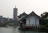 桂林陽朔玉石林七日遊:兩江四湖