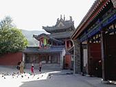 山西陝西寧夏內蒙人文古蹟之旅 - 山西 (三):P9301849.JPG