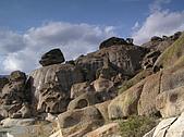 新疆 - 北疆:博樂 - 怪石溝P9300216