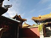 山西陝西寧夏內蒙人文古蹟之旅 - 山西 (三):P9301809.JPG