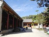 山西陝西寧夏內蒙人文古蹟之旅 - 山西 (三):P9301855.JPG