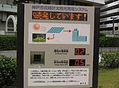日本關西自由行:神戶