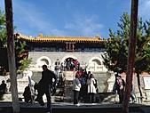 山西陝西寧夏內蒙人文古蹟之旅 - 山西 (三):P9301815.JPG