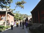 山西陝西寧夏內蒙人文古蹟之旅 - 山西 (三):P9301860.JPG