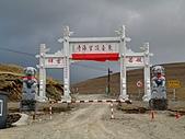 山西陝西寧夏內蒙人文古蹟之旅 - 山西 (三):五台山