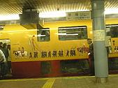 日本關西自由行:京都