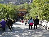 山西陝西寧夏內蒙人文古蹟之旅 - 山西 (三):P9301819.JPG
