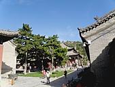 山西陝西寧夏內蒙人文古蹟之旅 - 山西 (三):P9301862.JPG