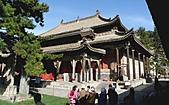 山西陝西寧夏內蒙人文古蹟之旅 - 山西 (三):P9301865.JPG