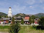 山西陝西寧夏內蒙人文古蹟之旅 - 山西 (三):P9301970.JPG