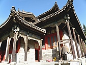 山西陝西寧夏內蒙人文古蹟之旅 - 山西 (三):P9301867.JPG