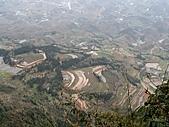 中國大西南粵桂滇黔川之旅 (十六) - 四川之三: