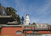 山西陝西寧夏內蒙人文古蹟之旅 - 山西 (三):P9301942.JPG