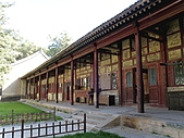 山西陝西寧夏內蒙人文古蹟之旅 - 山西 (三):P9301869.JPG