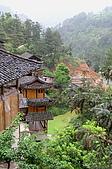 貴州奇異大地之旅:凱裏 - 苖家寨