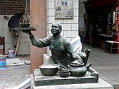 中國大西南粵桂滇黔川之旅 (三) - 廣西之一:梧州騎樓城