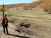 新疆 - 北疆:賈登峪