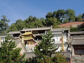 山西陝西寧夏內蒙人文古蹟之旅 - 山西 (三):P9301876.JPG