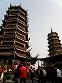 桂林陽朔玉石林七日遊:桂林-日月雙塔