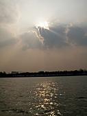 中國大西南粵桂滇黔川之旅 (二) - 廣東之二:肇慶星湖景區