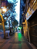 西班牙法國自由行 (二):馬德里