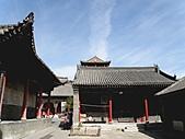 山西陝西寧夏內蒙人文古蹟之旅 - 山西 (三):P9301952.JPG