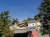 山西陝西寧夏內蒙人文古蹟之旅 - 山西 (三):P9301882.JPG