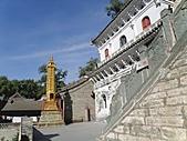 山西陝西寧夏內蒙人文古蹟之旅 - 山西 (三):P9301887.JPG