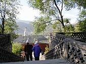 山西陝西寧夏內蒙人文古蹟之旅 - 山西 (三):P9301837.JPG