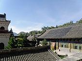 山西陝西寧夏內蒙人文古蹟之旅 - 山西 (三):P9301890.JPG