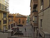 西班牙法國自由行 (二):賽哥維亞