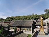 山西陝西寧夏內蒙人文古蹟之旅 - 山西 (三):P9301891.JPG