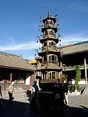 山西陝西寧夏內蒙人文古蹟之旅 - 山西 (三):P9301774.JPG